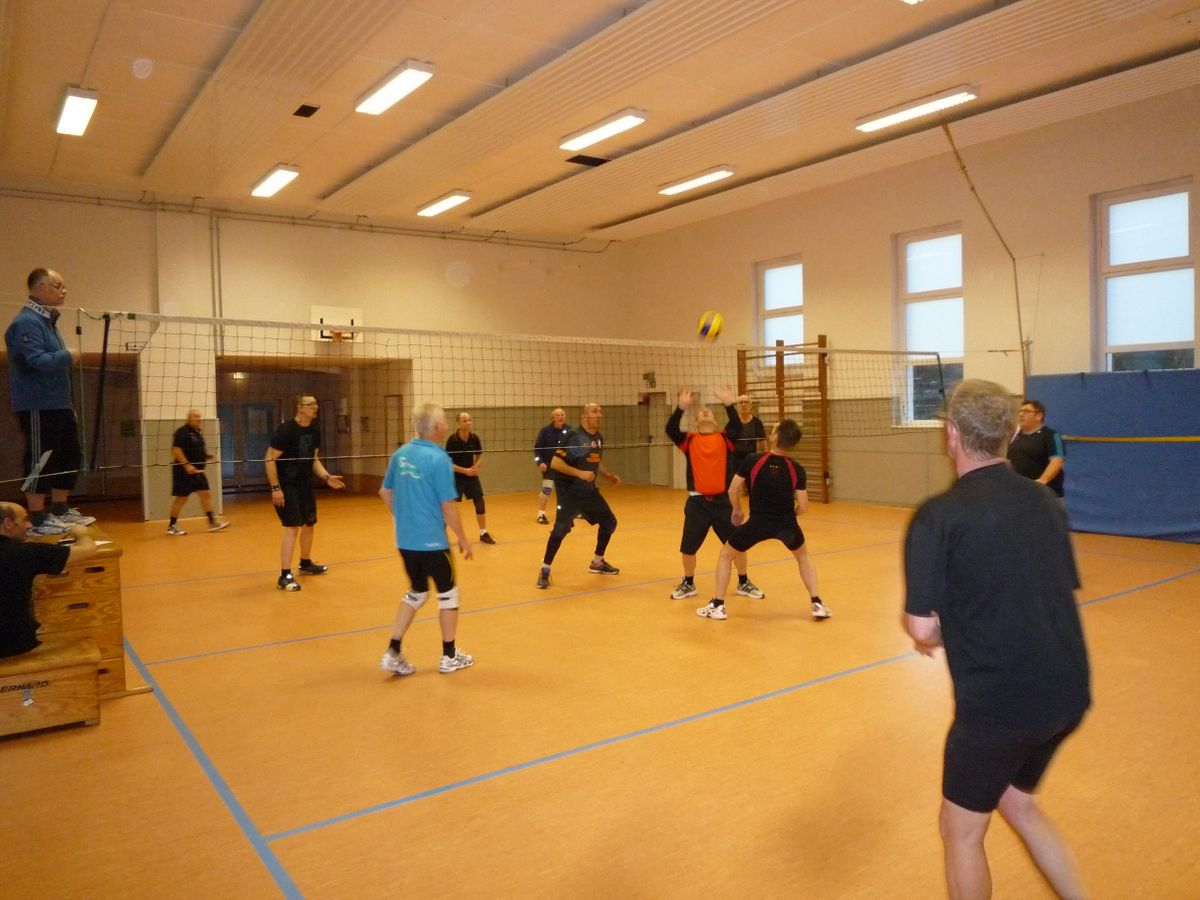 volleyballturnier28.11.2015